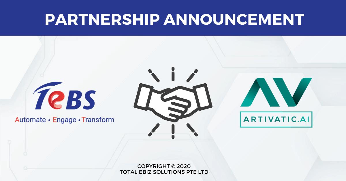 tebs-partner-announcement